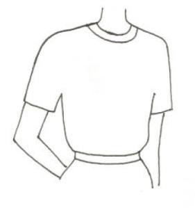 lengan-setali